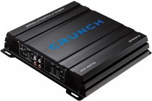 Crunch GPX600.2