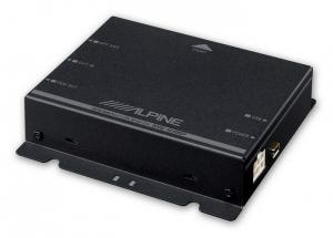 Alpine NVE-M300P