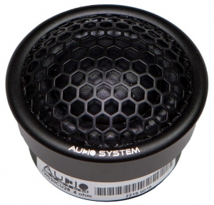 Audio System HS 30 PHASE