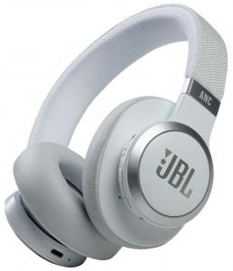 JBL Live 660 NC