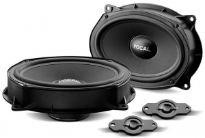 Focal IS RNI 690
