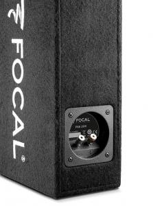 Focal PSB-200