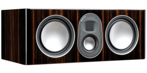 Monitor Audio Gold C250 - Seria Gold 5