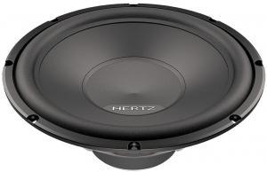 Hertz S 300 S4