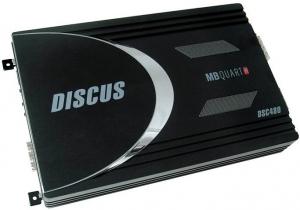 MB Quart DSC 480