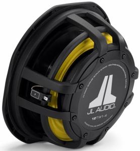 JL Audio 10TW1-4/2