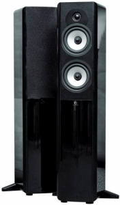 Boston Acoustics A 250