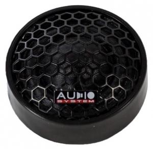Audio System HS 25 EVO