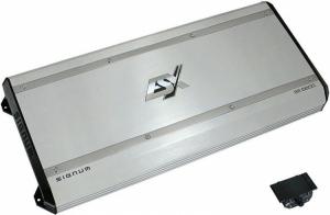 ESX SE5800