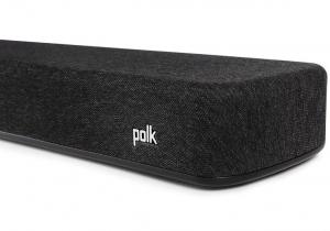 Polk Audio REACT BAR