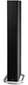 Definitive Technology BP9060