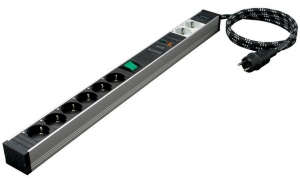 In-Akustik AC-2502-SF8 (1,5m)