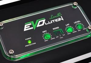 Lanzar EV294