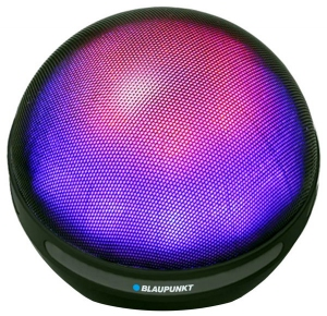 Blaupunkt BT08LED