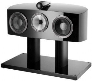 Bowers & Wilkins HTM2 D3