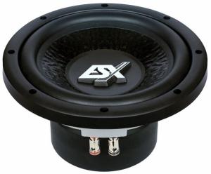 ESX SX840