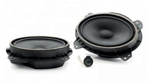 Focal IS 690 TOY - Toyota