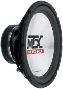 MTX T4510-44 DVC