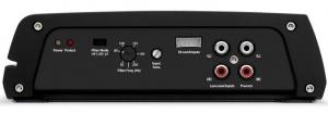 JL Audio JX 360/2
