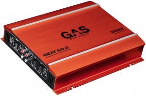 GAS BEAT60.2