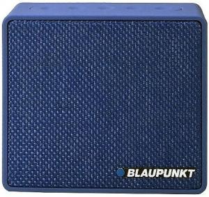 Blaupunkt BT04BL