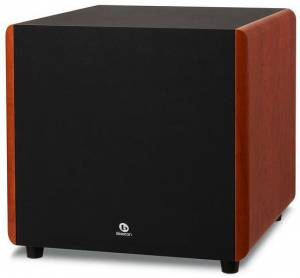 Boston Acoustics A SUB 250