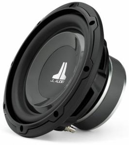 JL Audio 8W1v3-4