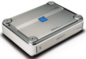 Alpine PDX-4.100M