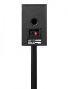 Polk Audio Monitor MXT 15