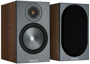 Monitor Audio Bronze 50