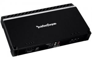 Rockford Fosgate P1001bd