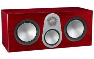 Monitor Audio Silver C350 - Seria Silver 6G
