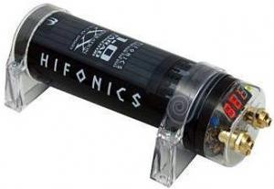 Hifonics XXCAP 1000D