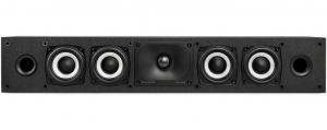 Polk Audio Monitor MXT 35C