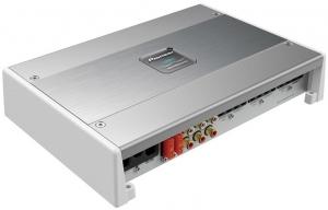 Pioneer GM-ME600X6