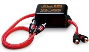 Izolator GL 205