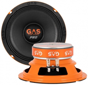 GAS PSM68