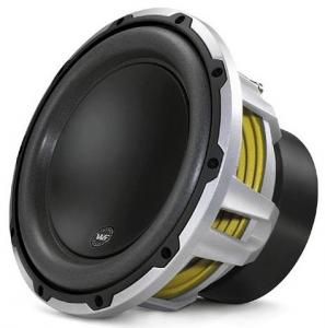 JL Audio 10W6v2-D4