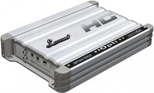 Lanzar OPTIHC5002