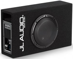 JL Audio 108LG-W3v3