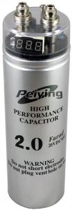 Peiying PY-CAP20 2.0 F