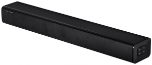 Mac Audio Soundbar 550