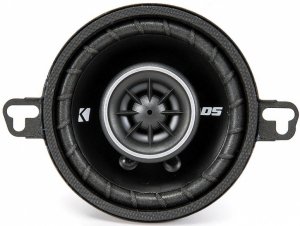 Kicker DSC35