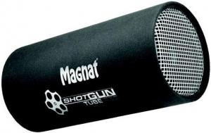 Magnat Shotgun Tube 300