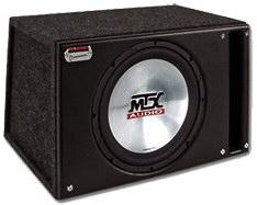 MTX T4510