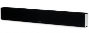 Monitor Audio SB-2