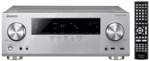 Pioneer VSX-828
