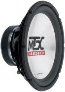 MTX T4508-04