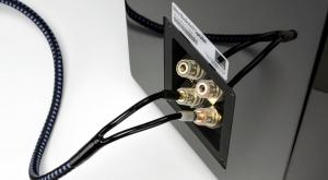 SVS SoundPath Ultra Speaker Cable 2,44m