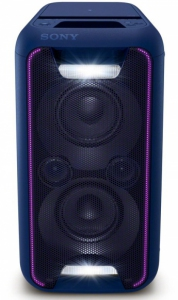 Sony GTK-XB5L